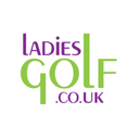 Ladies Golf Voucher Codes