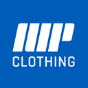 Myprotein Clothing Voucher Codes