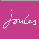 Joules Discount Codes 2017