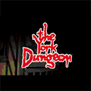 York Dungeons Vouchers