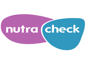 Complete list of Voucher and Promo Codes For Nutracheck