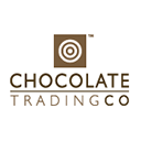 Chocolate Trading Company Voucher Codes 2017
