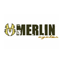 Merlin Cycles Discount Codes 2017