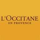 L'Occitane Discount Codes & Promotion Codes