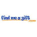 Find Me A Gift Voucher Codes