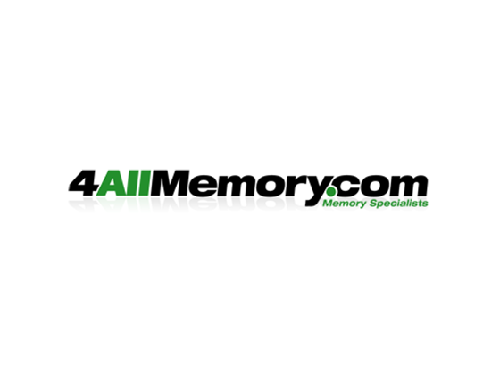 4 All Memory Voucher code and Promos -