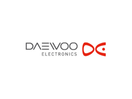 4 Daewoo Voucher code and Promos -