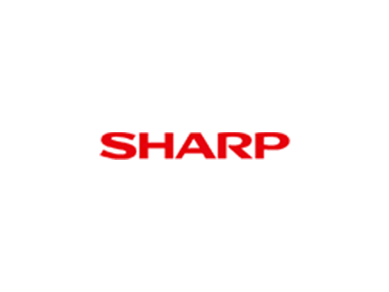 4 Sharp Voucher code and Promos -