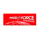 Parcel Force Voucher Codes