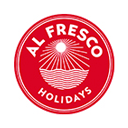 Al Fresco Holidays Voucher Codes & Discount Codes