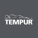 Tempur Voucher Codes