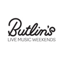 Butlins Live Music Weekends Discount Codes