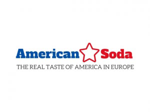 American Soda Voucher Codes