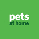 Pets at Home Voucher Codes 2017