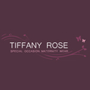 Tiffany Rose Voucher Codes