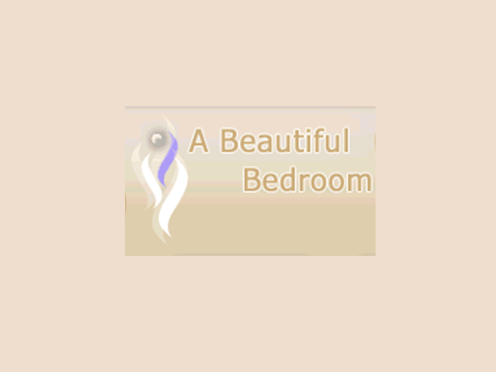 A Beautiful Bedroom Promo Code & Discount Codes :