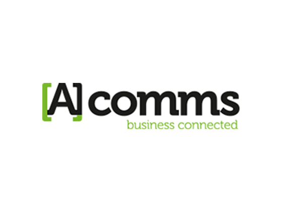 A1 Comms Discount Code, Vouchers :