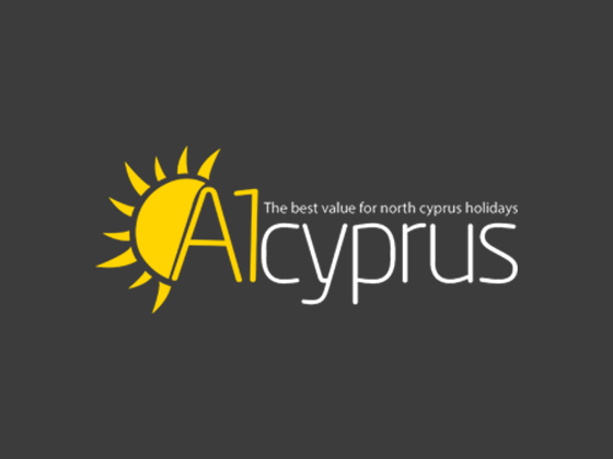 A1 Cyprus Discount Code, Vouchers : 2017