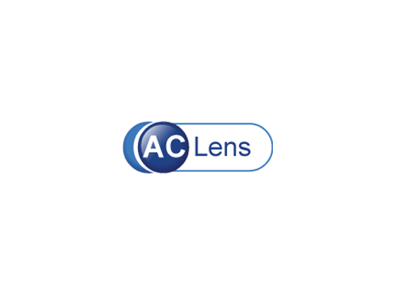 AC Lens Voucher code and Promos -