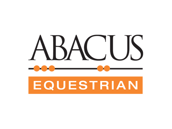Updated Promo and Voucher Codes of Abacus Retail World for 2017