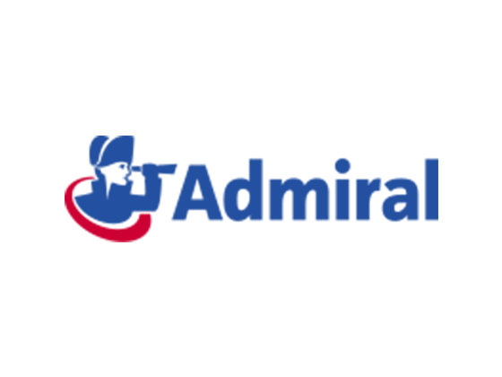 Admiral Travel Insurance Discount Voucher Codes