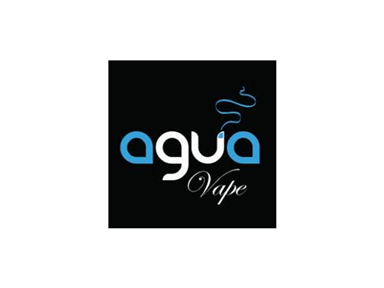 Get Promo and Discount Codes of Aguavape for