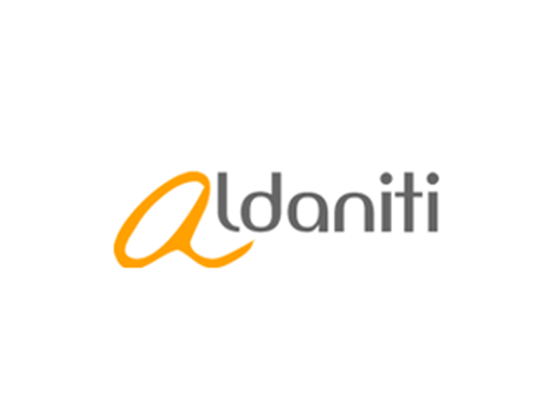 Get Aldaniti Network Voucher and Promo Codes
