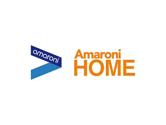List of Amaroni voucher and promo codes for