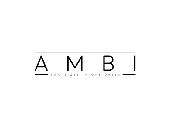 Valid Ambi Dress Voucher Codes and Deals 2017