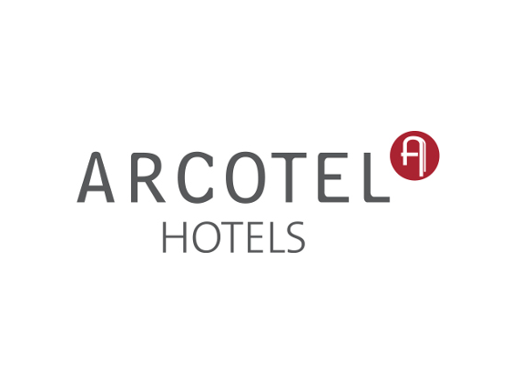 List of Arcotel Hotels voucher and promo codes for 2017