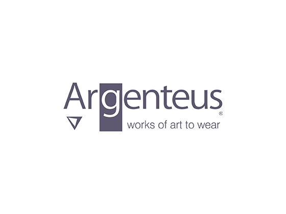 List Of Argenteus Jewellery Vouchers and Promo Code