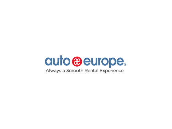 View Auto Europe Car Rentals Vouchers and Deals