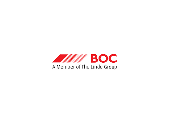 Valid BOC Online Shop Promo Code and Offers