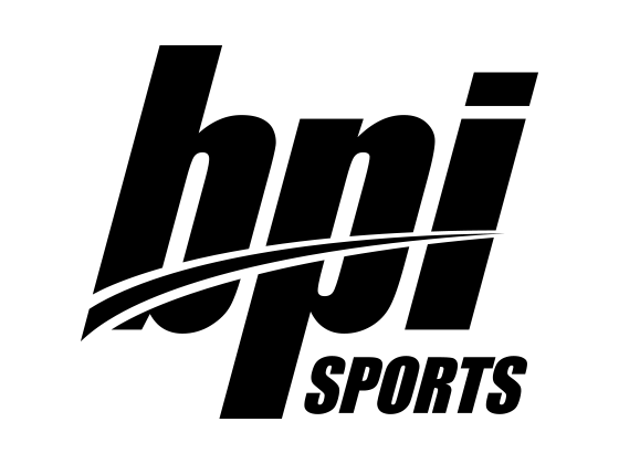 list of BPI Sports Promo Code and Discount Code