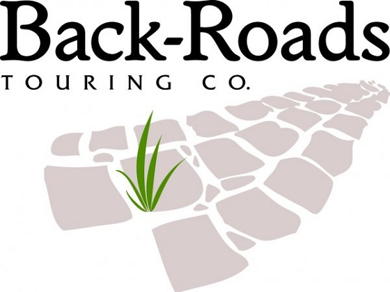 List of Back Roads Touring Voucher Code and Deals