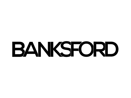 Valid Banksford Promo Code and Vouchers 2017