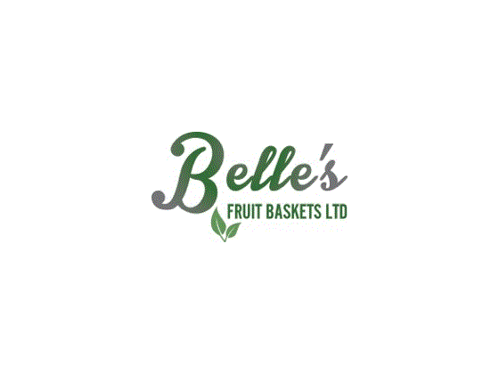 Valid Belles Fruit Baskets Voucher Code and Offers