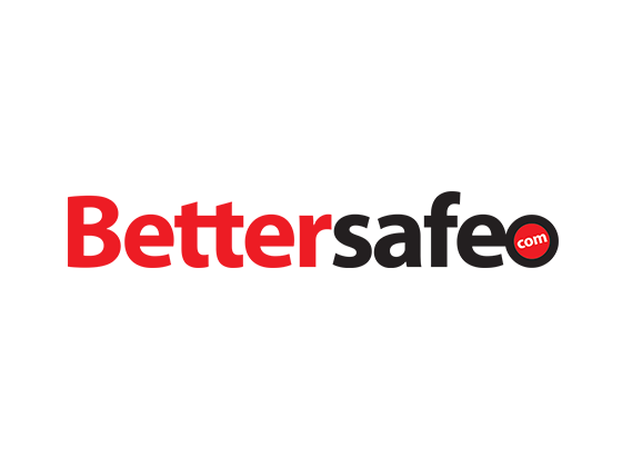 Bettersafe Discount Code For