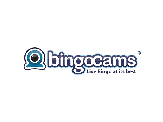 Updated BingoCams Voucher and Promo Codes for 2017