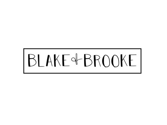 Updated Blake and Brooke Promo Code and Deals