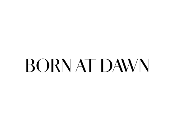 Valid Born at Dawn Promo Code and Deals 2017