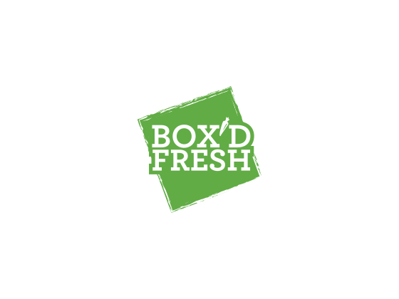 View Boxd Fresh Promo Code and Deals