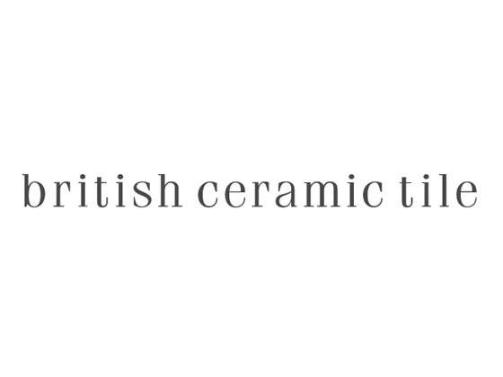 List of British Ceramic Tile Promo Code and Offers