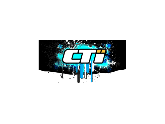 View CTi Knee Braces Vouchers and Deals