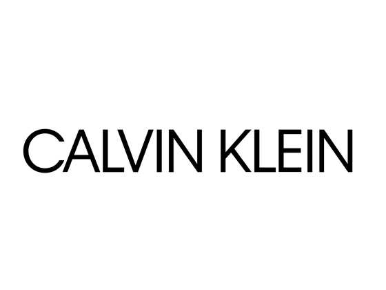 List of Calvin Klein Voucher Code and Offers