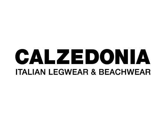Calzedonia Voucher Code For
