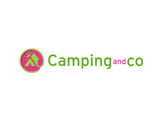 Free Camping & Co Discount & Voucher Codes -