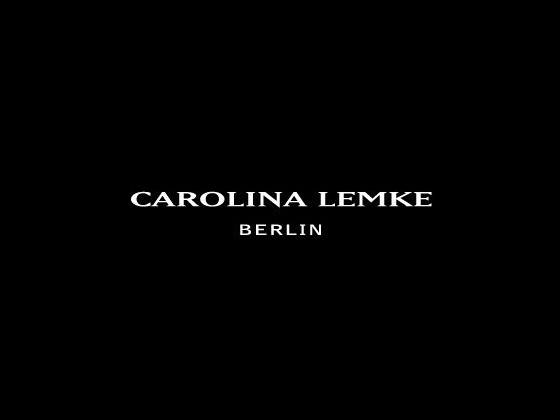 View Carolina Lemke Promo Code Voucher