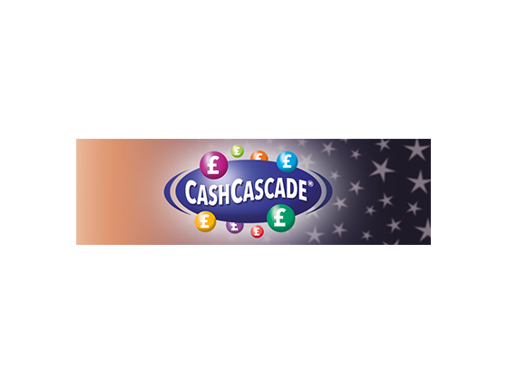 View Cash Cascade Discount and Promo Codes for