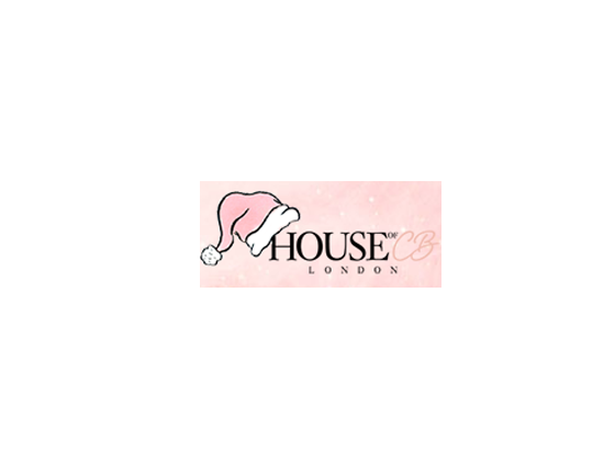 Celeb Boutique Voucher Code :